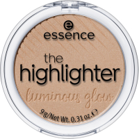 Хайлайтер Essence The Highlighter тон 02 (9г) -