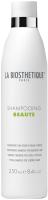 Шампунь для волос La Biosthetique Beaute фруктовый для всех типов волос (250мл) -