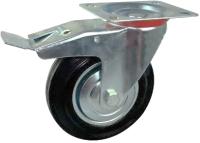 Опора колесная Shtapler AB 200 / 315216 -
