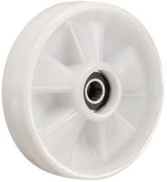 Колесо для тачки Shtapler 1850 / 1542 -