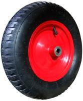 Колесо для тачки Shtapler 3.50-8 / 315251 (360мм) -