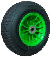 Колесо для тачки Shtapler 6.50-8 / 315254 (385мм) -