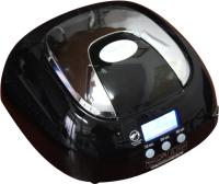 UV-лампа для маникюра O-Chi TL-HG0036 LED 42W (с дисплеем) -