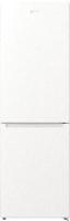 Холодильник с морозильником Gorenje RK6191EW4 -