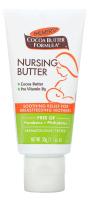 Средство для ухода за сосками Palmers Nursing Butter с маслом какао (30мл) -