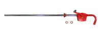 Насос для перекачки RockForce RF-1032 -