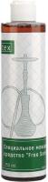 Средство для очищения кальяна Nilitex AHR01669 (250мл) -