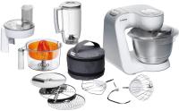 Кухонный комбайн Bosch MUM54230 -