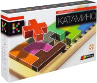 Игра-головоломка Gigamic Катамино (Katamino) -