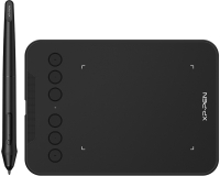 Графический планшет XP-Pen Deco Mini 4 -