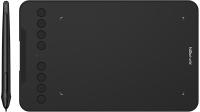 Графический планшет XP-Pen Deco Mini 7 -