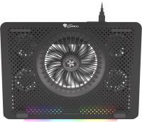 Подставка для ноутбука GENESIS Oxid 450 / NHG-1678 -