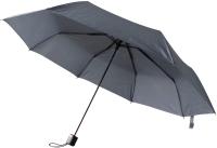 Зонт складной SunShine Сиэтл 8008.09 (серый) -