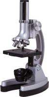 Микроскоп оптический Bresser Junior Biotar 300x-1200x / 70125 (кейс) -