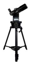 Телескоп Bresser National Geographic 70/350 Goto / 60030 -