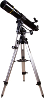 Телескоп Bresser National Geographic 90/900 EQ3 / 69380 -
