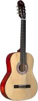 Акустическая гитара Foix FCG-1039NA -