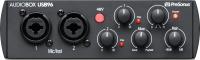 Звуковая карта PreSonus AudioBox 96K 25TH -