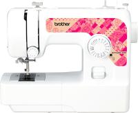 Швейная машина Brother Artwork 22N -