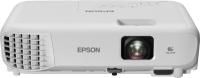 Проектор Epson EB-E01 / V11H971040 -
