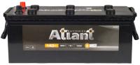 Автомобильный аккумулятор Atlant Black R+ (140 А/ч) -