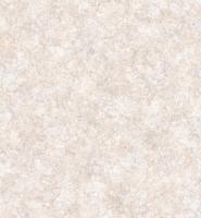 Линолеум IVC Экотекс Шатель 531 (3x3м) -