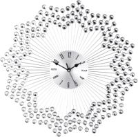 Настенные часы Home and You 48592-SRE-ZEGAR  -