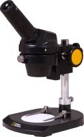 Микроскоп оптический Bresser National Geographic 20x / 74784 -