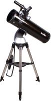 Телескоп Sky-Watcher BK P130650AZGT SynScan GOTO / 67971 -
