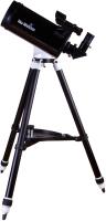 Телескоп Sky-Watcher MAK102 AZ-GTe SynScan GOTO / 72655 -