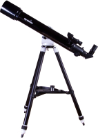 Телескоп Sky-Watcher 70S AZ-GTe SynScan GOTO / 72657 -