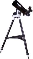 Телескоп Sky-Watcher 80S AZ-GTe SynScan GOTO / 72658 -