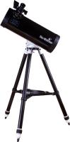 Телескоп Sky-Watcher P114 AZ-GTe SynScan GOTO / 72659 -