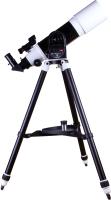 Телескоп Sky-Watcher 102S AZ-GTe SynScan GOTO / 72661 -
