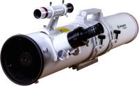 Телескоп Bresser Messier NT-130/1000 / 74304 -