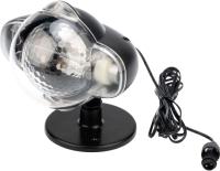 Диско-лампа Neon-Night Звездное небо 601-267 -