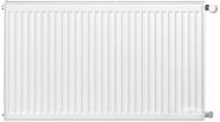 Радиатор стальной Terra Teknik 22 БП 300x1100 -