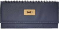 Планинг deVente Foster / 2039000 (синий) -