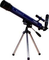 Телескоп Konus Konuspace-4 50/600 AZ / 76619 -