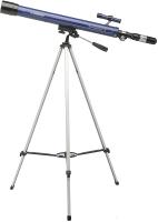 Телескоп Konus Konuspace-5 50/700 AZ / 76620 -