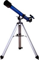 Телескоп Konus Konuspace-6 60/800 AZ / 76621 -
