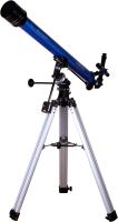 Телескоп Konus Konuspace-7 60/900 EQ / 76622 -