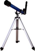 Телескоп Konus Konustart-700B 60/700 AZ / 76623 -