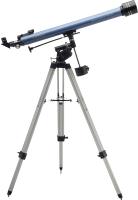 Телескоп Konus Konustart-900B 60/900 EQ / 76624 -