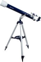 Телескоп Bresser Junior 60/700 AZ1 / 29911 -