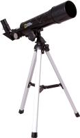 Телескоп Bresser National Geographic 50/360 AZ / 69378 -