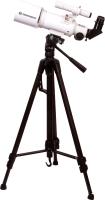 Телескоп Bresser Classic 70/350 AZ / 71114 -