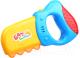 Бензопила игрушечная Panawealth EQ80464R-00637804 -