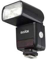 Вспышка Godox ThinkLite TT350O TTL / 26316 -