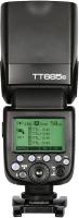 Вспышка Godox ThinkLite TT685C E-TTL / 26319 -